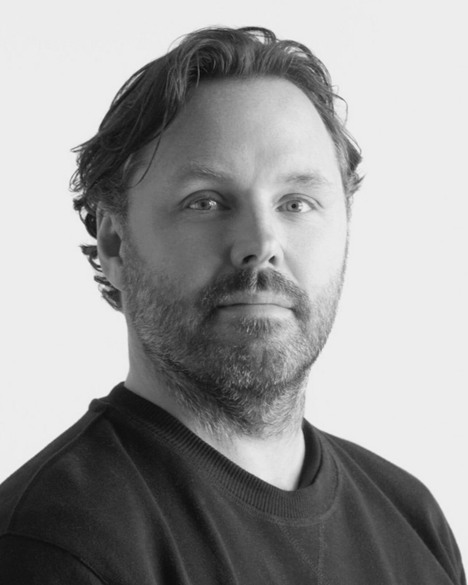 Johan Liden