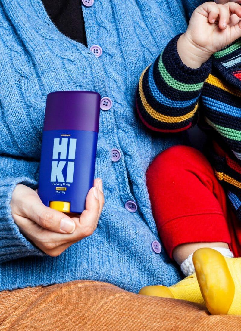 Hiki—