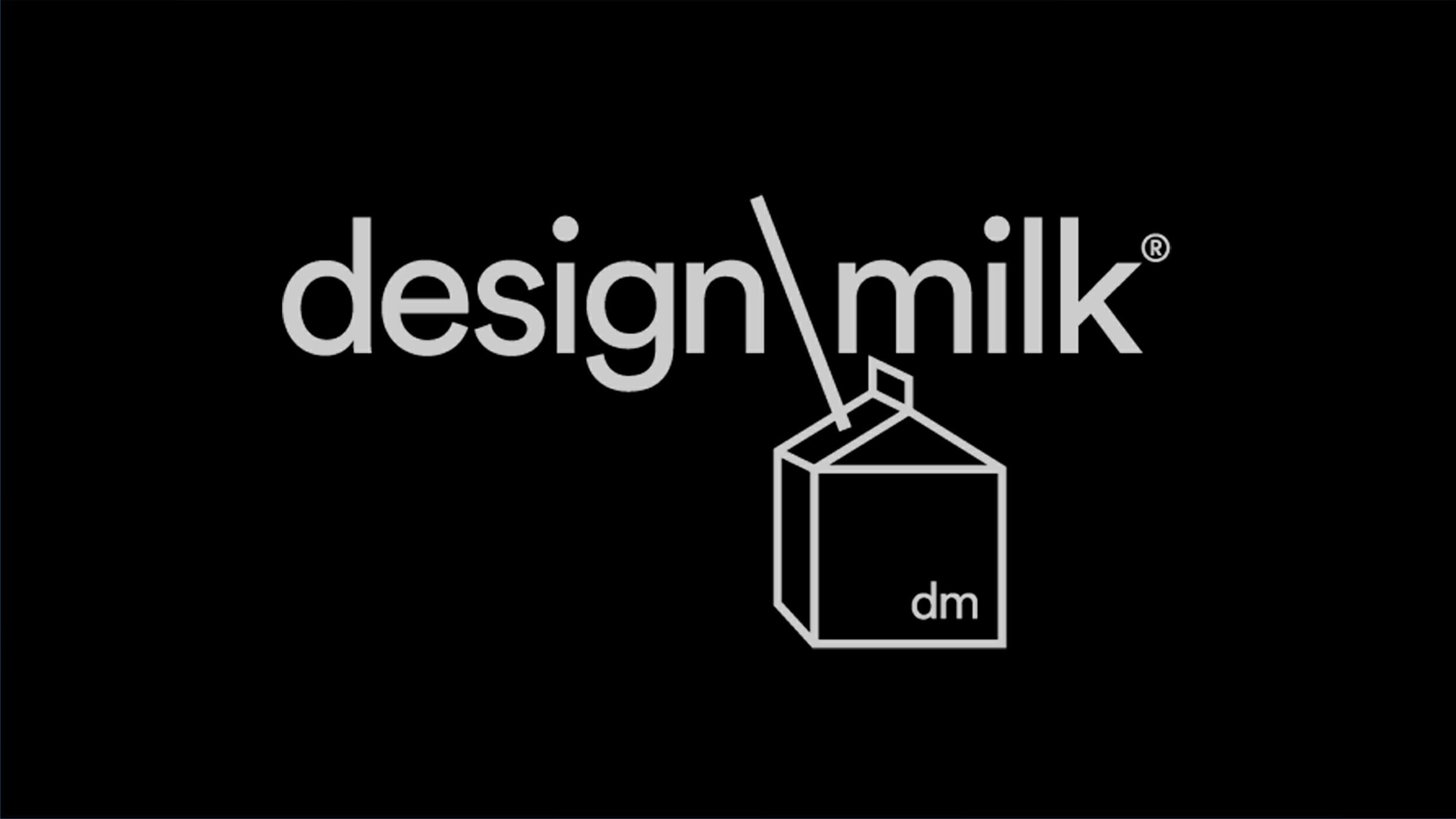 Design Milk: Trova Go personalizes biometric security wherever you are