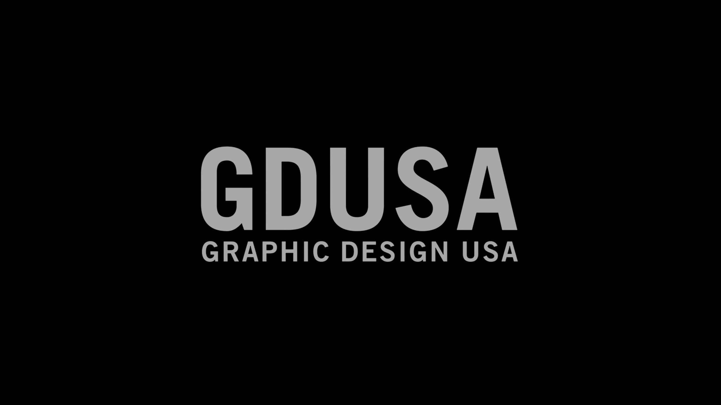 GDUSA – 2020 Responsible Designers to Watch