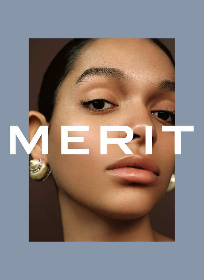 Merit—