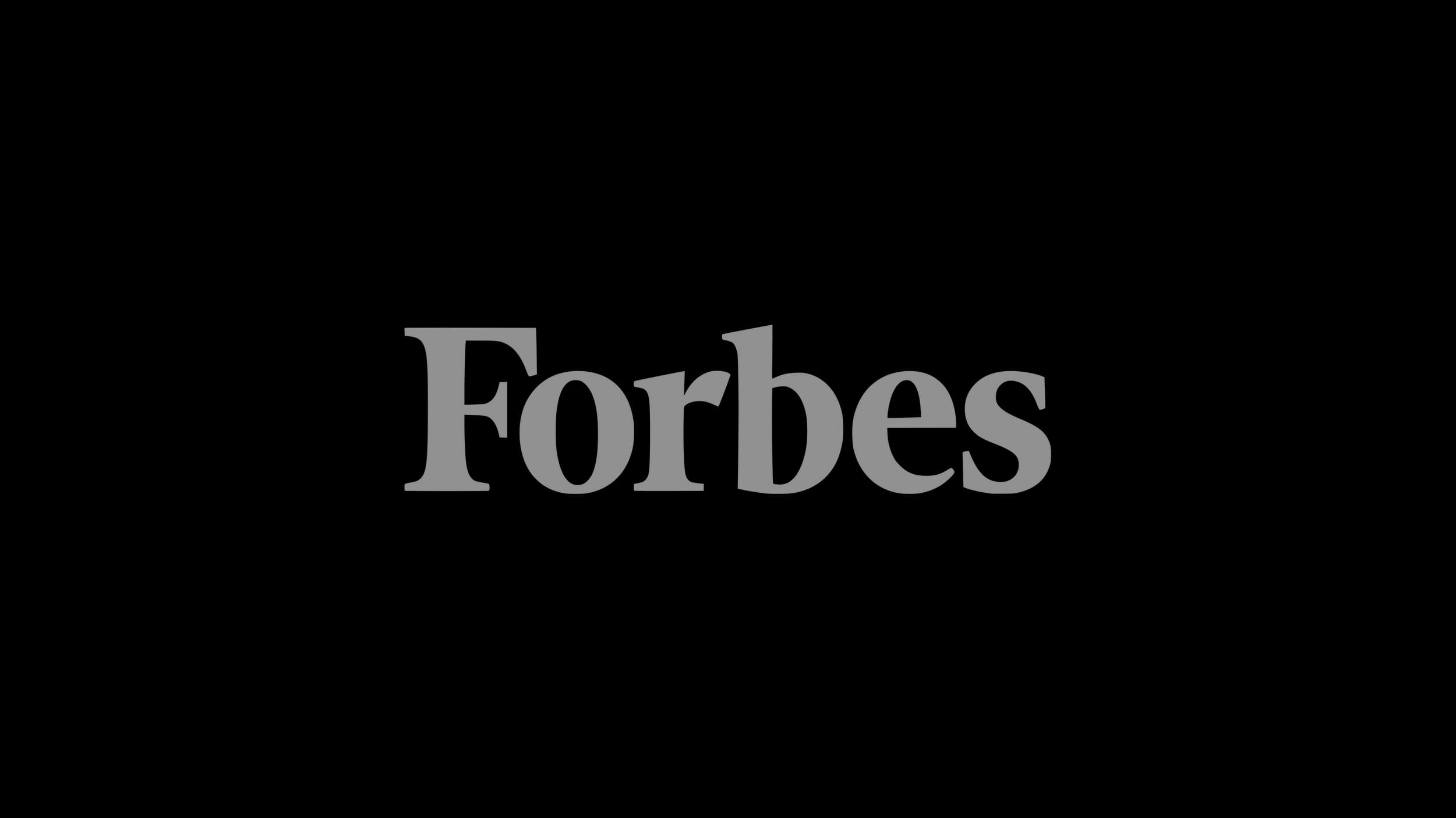 Forbes – How Taking A Design-Centered Approach Builds Stronger Brands